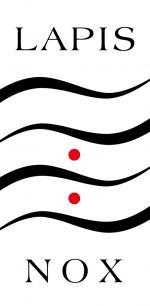 Lapis-Nox-logo-vertikalni-u-okviru-negativ(SkAgolR5gTB)