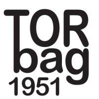 Torbag1951 logo