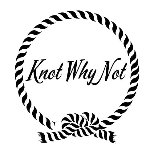 logo knot why not