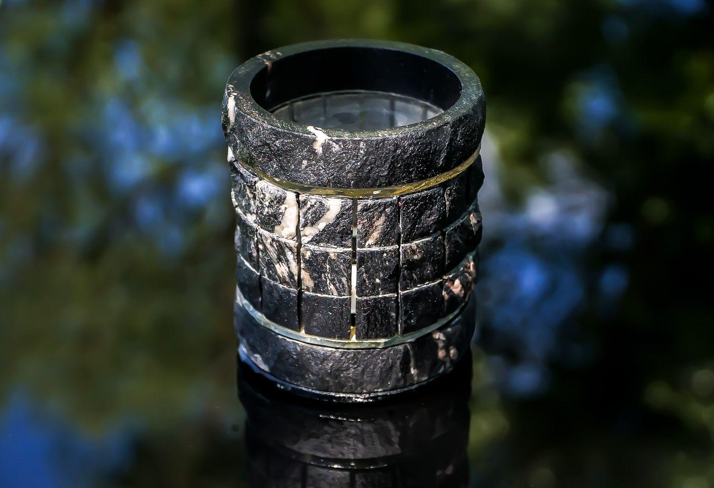 Essential oil diffuser - humidifier Stelar